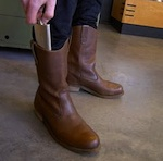 boot-flask-150.jpg
