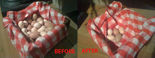 casa-nonna-eggs-before-and-after-528.jpg
