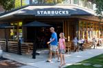 Schultz-Starbucks.jpg