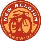 new-belgium-136.jpg