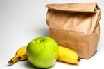 brown-bag-lunch-150.jpg