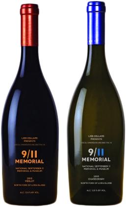 9-11-september-memorial-wine-lieb-family-cellars.jpg