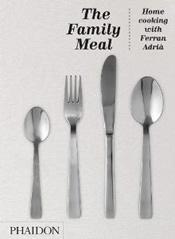 family-meal-adria.jpg