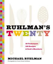 ruhlman-20.jpg