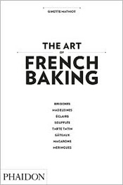 The eater fall 2011 cookbook and food book preview eater art bakingg solutioingenieria Gallery