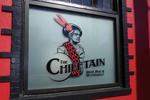 The-Chieftain.jpg