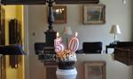 Birthday_Flickr_465.jpg