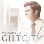 gilt_city_invitation.jpg