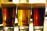 beer-brawl-150.jpg