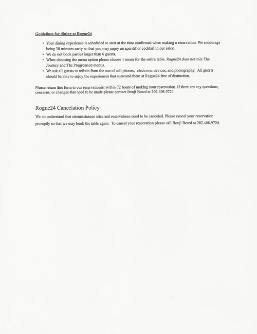 rogue-questionnaire-2.jpg