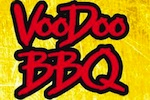 voodoo-bbq-150.jpg