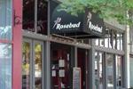 Rosebud-Entrance.jpg