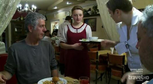 bourdain-ukraine-5.png
