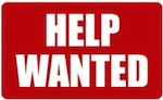 help-wanted-150.jpg