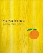 momofuku-cookbook-cover-150.jpg