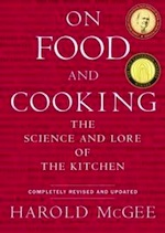 on-food-and-cooking-150.jpg
