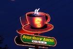 kerbey-lane-sola-150.jpg