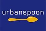 urbanSpoon-150.jpg