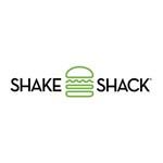 shakeshack-dd.jpg