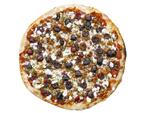 Washington-Pizza.jpg