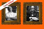Colicchio-Brando.jpg