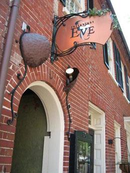 restaurant-eve-260.jpg