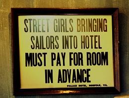 bottleneck_street_girls_sign.jpg