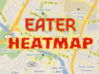 eater-austin-heat-map-196.png