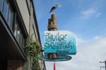 Taylor-Shellfish-QL.jpg
