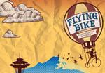Flying-Bike-QL.jpg