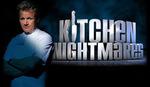 kitchen-nightmares-casting-call-thumb.jpg