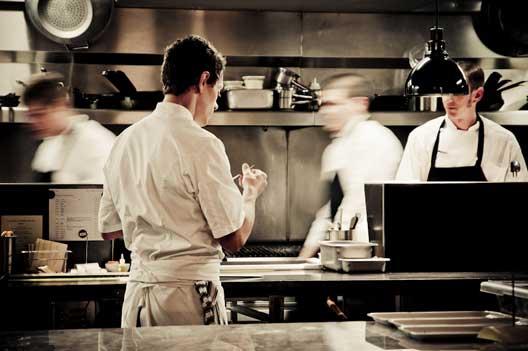 Book-Bindery-Kitchen.jpg