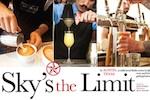 imbibe-austin-cocktails-150.jpg