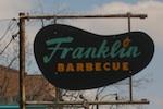 franklin-barbecue-brick-and-mortart-150.jpg