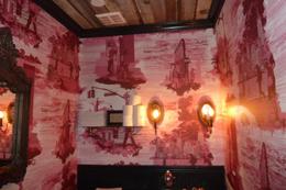 2011_bathroom_toile1.jpg