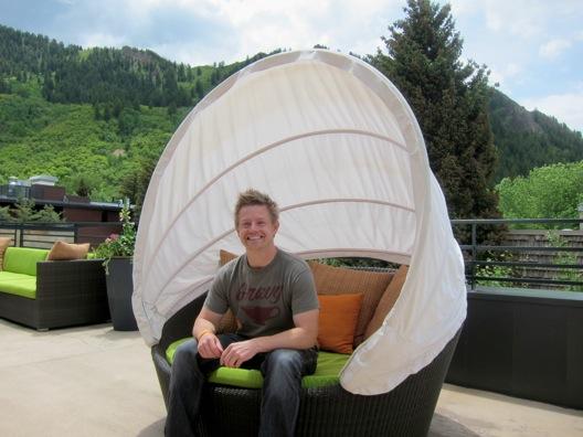 richard-blais-aspen-eater-lounge-2011.jpg