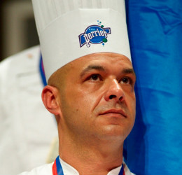 jerome-bocuse-fathers-day.jpg