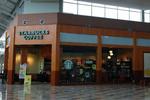 Tampa-Starbucks-Camera.jpg