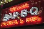 Bar-B-Q.jpeg