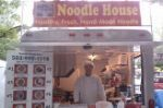 NoodleHouseO.jpg