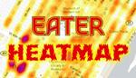 2010_11_heatmap.jpg