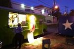 kut-food-cart-alliance-150.jpg