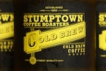 stumptown-coffee-cold-brew-150.jpeg
