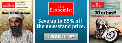 SP_Economist_052511.jpg