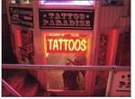 tattoo-paradise.jpg