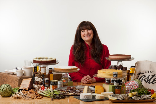 Ruth-Reichl-Eater-Interview-Gilt-Taste.jpg