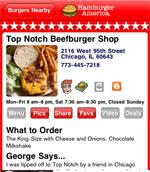 Burger-GPS-app.jpg