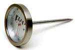 meat-thermometer-150.jpg