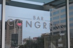 bar-congress-150.jpg