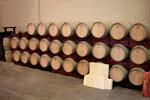 Oola-Distillery.jpg